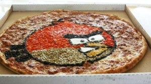 Angry-Birds-Pizza