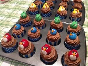 AngryCupcakes