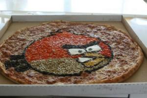 AngryPizza1